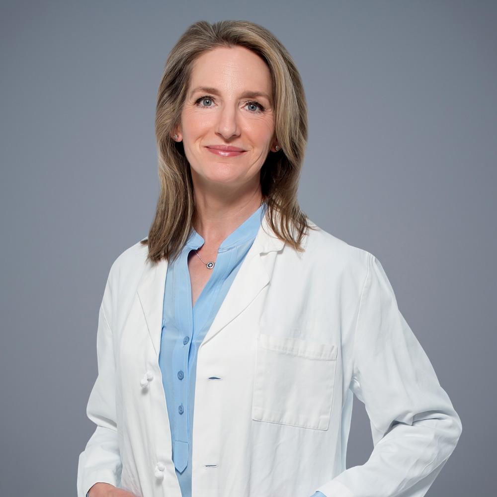 Katherine Haney, MD